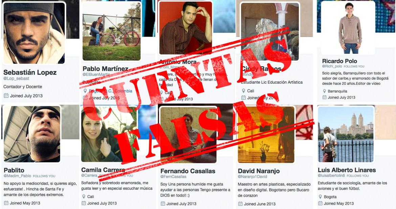 fakes 2.jpg