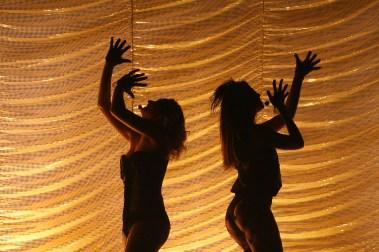 Noite_Broadway_ 154