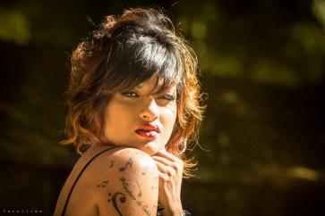 Camila 9