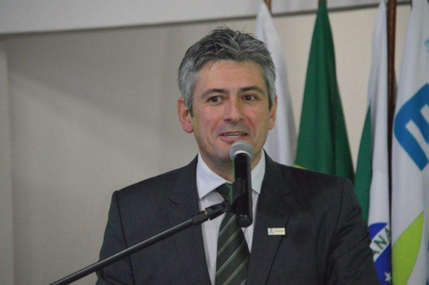 Carlos do Valle
