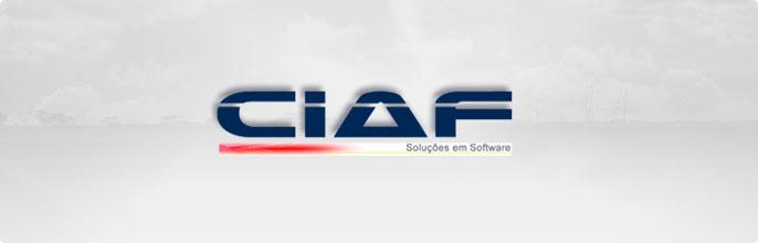 produtoseservicos-slide-ciaf