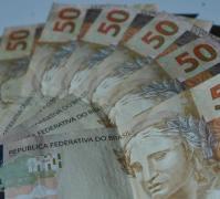 IPC-S cai no fim de agosto nas sete capitais pesquisadas pela FGV