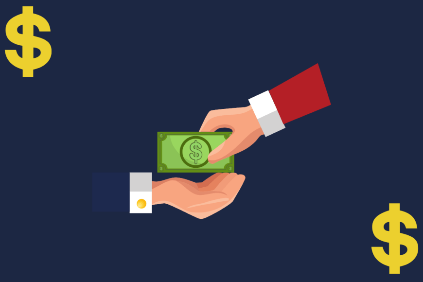 Grande empresa obtém mais crédito que pequena | Confederação das  Associações Comerciais e Empresariais do Brasil