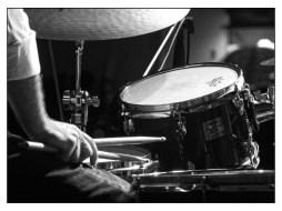 "Rosalia De Souza in concert ""Castro Jazz 2016"""