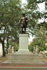 Savannah 2