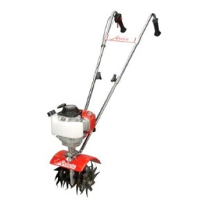 this mantis tiller was provided by toolshed.com