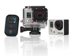 Photo from http://dynamicinventions.com/gopro-hero-3-cameras/
