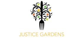 justice-gardens