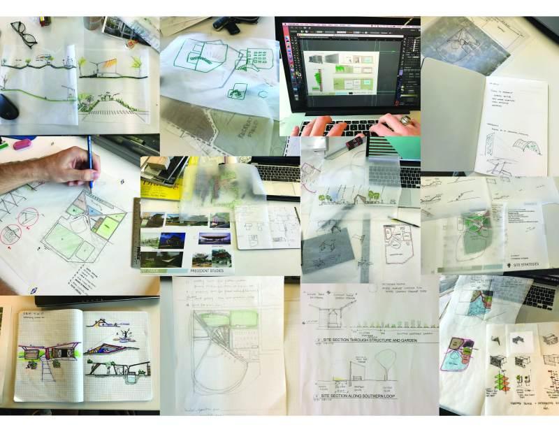 Blog 2 Collage