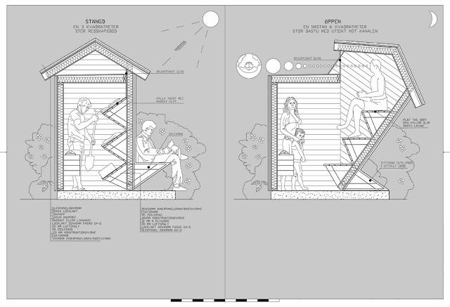 A_B_A_Fold_Out_Sauna_2_Drawing_72dpi