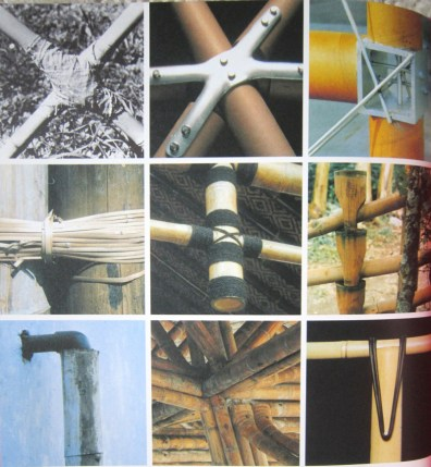 https://lyquynhblog.wordpress.com/2016/02/22/different-types-of-bamboo-connections/