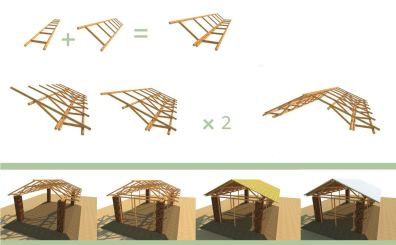 https://www.archdaily.com/867958/easily-reproduced-disaster-relief-constructions-in-bamboo