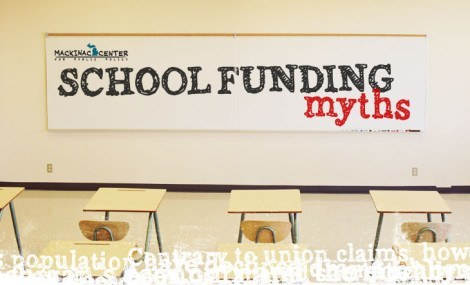School_Funding_Myths_Masthead3