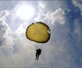 soldier_army_military_Parachute_tra
