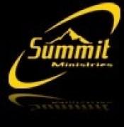 summit-logo2