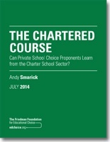 The-Chartered-Course[1]