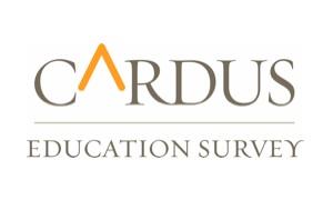 cardus-logo