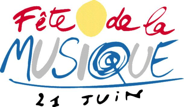 21 juin fete de la musique 2011