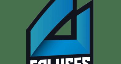 4 ecluses dunkerque
