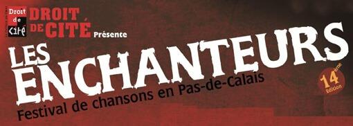 Enchanteurs 2013 Festival Les Enchanteurs Droit de Cité orage-sur-la-plaine-concert-et-bal-folk-en-nord_234047