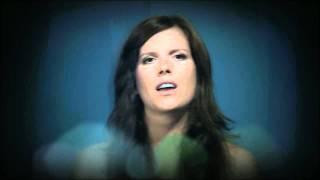 Olivia Pedroli - The day