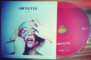 """Tous """"Crazy"""" d'Ornette"""