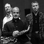 Département Jazz du Conservatoire de Tourcoing Tourcoing Jazz Club mai 2013 : 4 soirées à ne pas manquer
