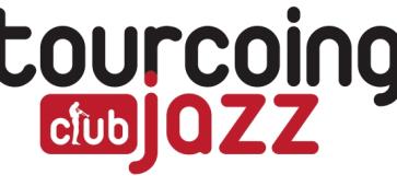 Tourcoing Jazz Club mai 2013
