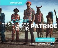 patrice concours lille aeronef concert