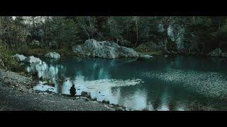 Gael Faure - On dirait l'Islande