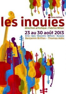 inouis2013-arras