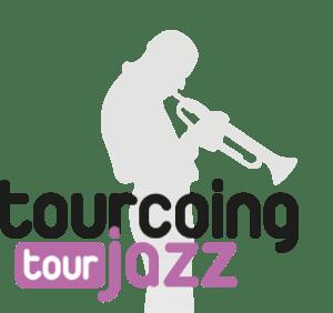 tourcoing jazz tour 2013
