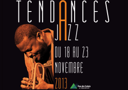 festival tendances jazz 2013 cote d'opale