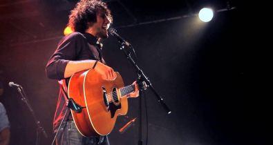 SORAH I have a dream (live @ mfm) clip live concert video maison folie moulins live session
