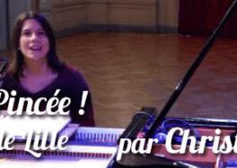 reportage-opera-lille-christine