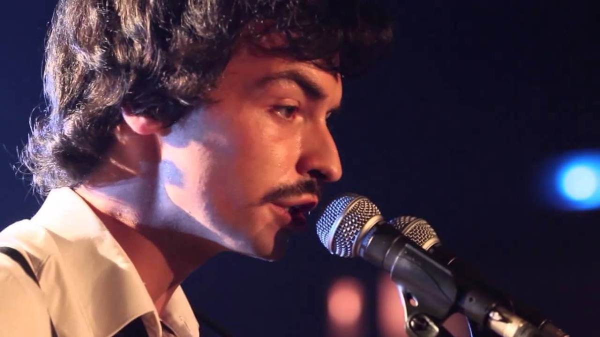Thomas Albert Francisco
