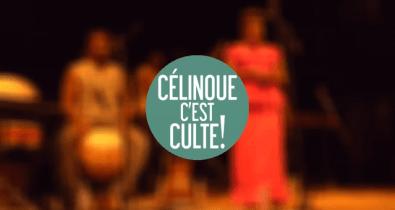 amadou kone et ses musiciens