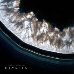 La pochette d'Ulysees