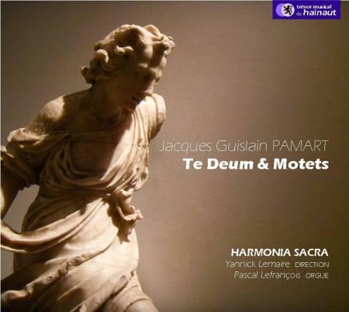harmonia-sacra-te-deum-motets-couverture