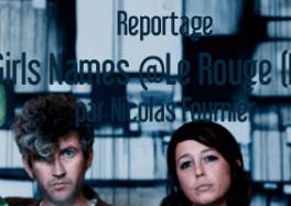 girlsnames-johndoe-lerougelille-15juin2014-nicolasfournier