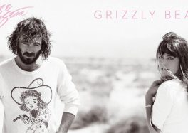 Angus & Julia Stone angus julia stone nouveau clip grizzly bear