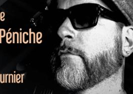everlast-la-péniche-lille-7-juillet-2014-concert