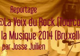 La Femme lavoixdurock2014-tourcoing-lafemme-bruxelles-concert