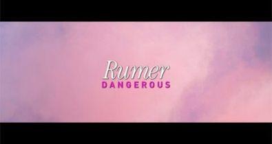 rumer youtube video Dangerous