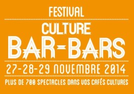 festival culture bars-bar lille nord