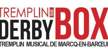 derbybox 2015 marcq en baroeul ara roubaix ban