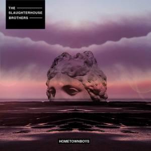 Hometownboys cd