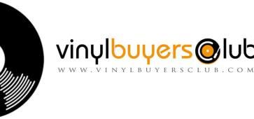Vinyl Buyers' Club cacestculte