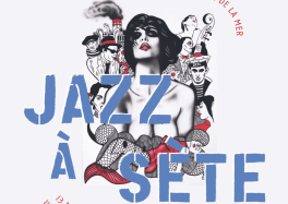 tremplin du festival Jazz à Sète jazz a sete festival 2015 cacestculte