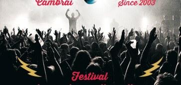BetiZFest 2015 betizfest cambrai 2015 festival nord